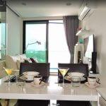 Thajsko Pattaya – apartman-0