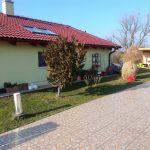 Rodinný dom na predaj v Malom raji- Slovenský Grob-16
